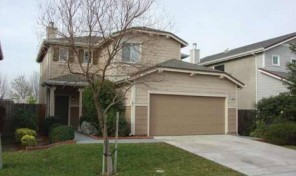4167 Heirloom Ln. TRACY, CA