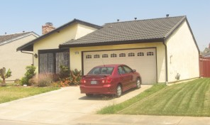 30619 CHIMNEY PLACE UNION CITY, CA 94587