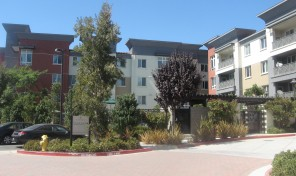 1101 SOUTH MAIN STREET #133 MILPITAS, CA 95035