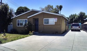 640 SHEPHERD AVE HAYWARD, CA 94544