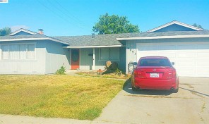 6093 Moores Ave Newark, Ca 94560