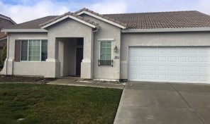 SINGLE FAMILY HOME FOR SALE IN ELK GROVE, CA