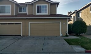 Townhouse For sale in Newark, Ca