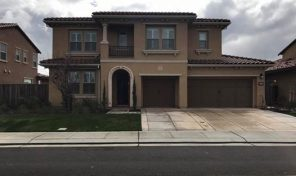 MANTECA OAKWOOD SHORES SINGLE FAMILY FOR SALE