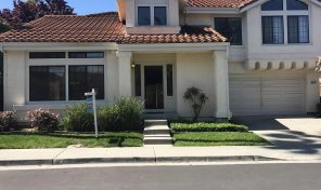 MISSION SAN JOSE HIGH SINGLE FAMILY HOME FOR SALE