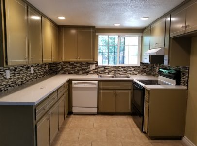 Single Family Home For Sale In Stockton Ca