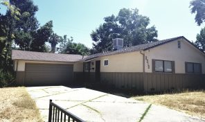 SINGLE FAMILY HOME FOR SALE IN STOCKTON, CA